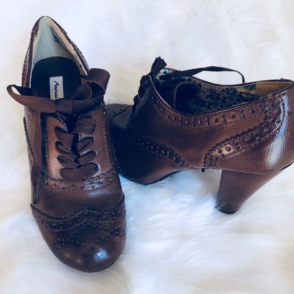 6caa9d829579 American Eagle By Payless Shoes